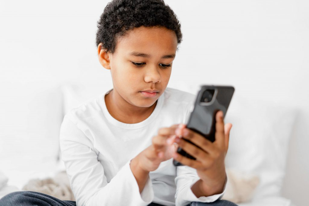 How safe is Instagram for kids? What are the features?