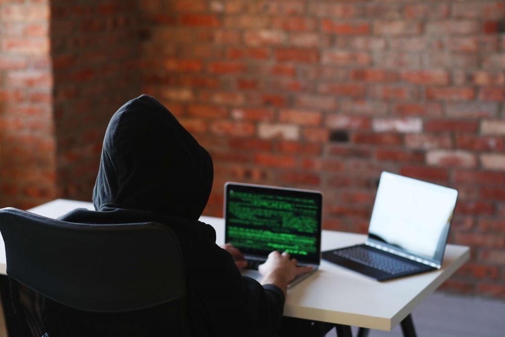 phishing Internet Safety for Kids