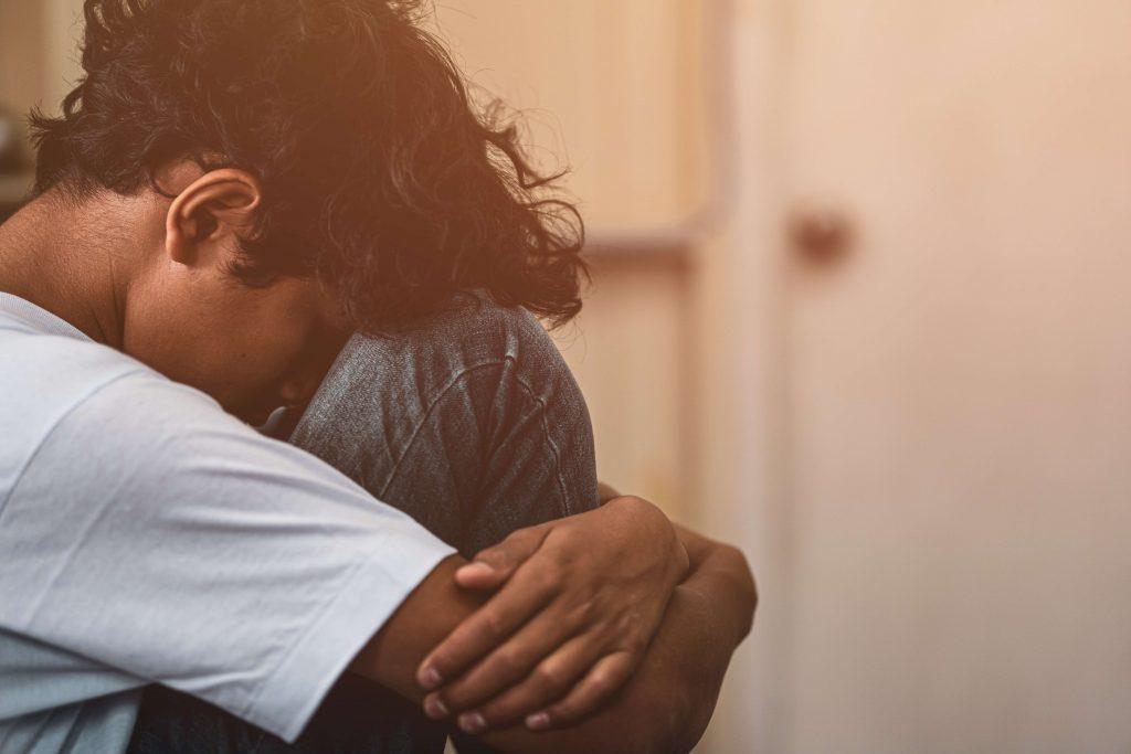 prevent cyberbullying for kids