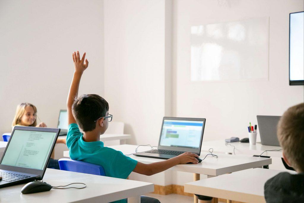 what parents should prepare for adolescence