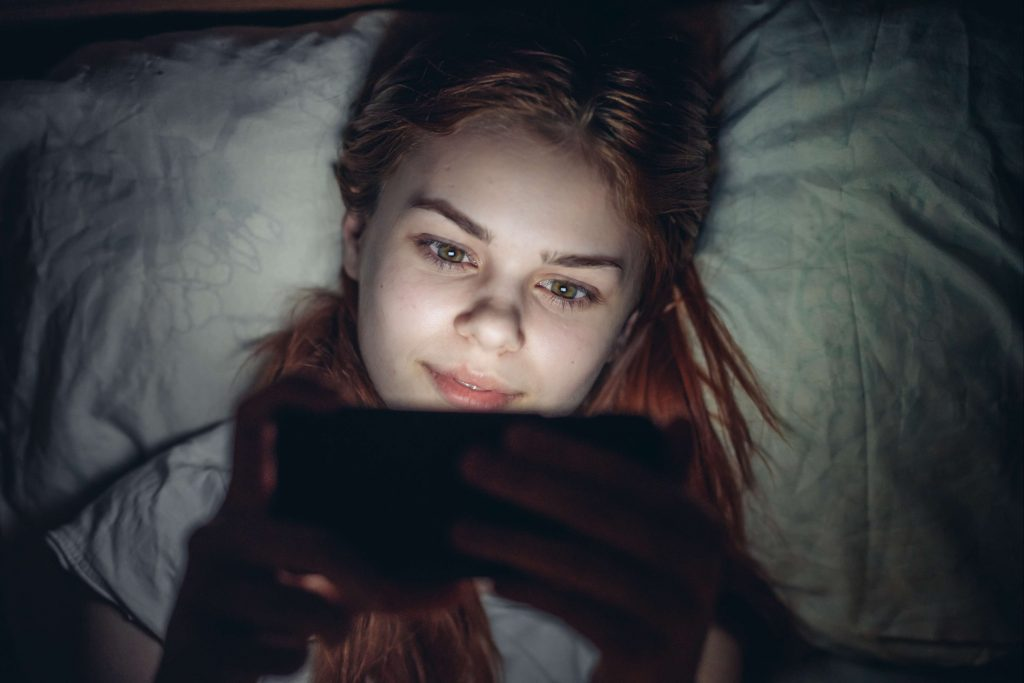 4 negative effects of porn on your kids