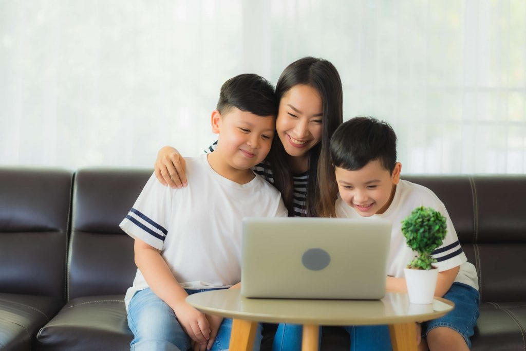 4 free parental control software for parents - 100% successfully