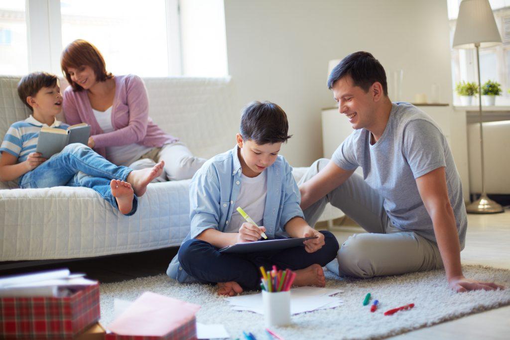 s-Authoritative-parenting-the-best