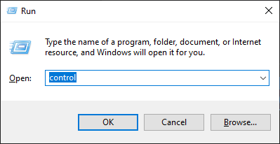How to blockadult sites in Windows 10 with a DNS server