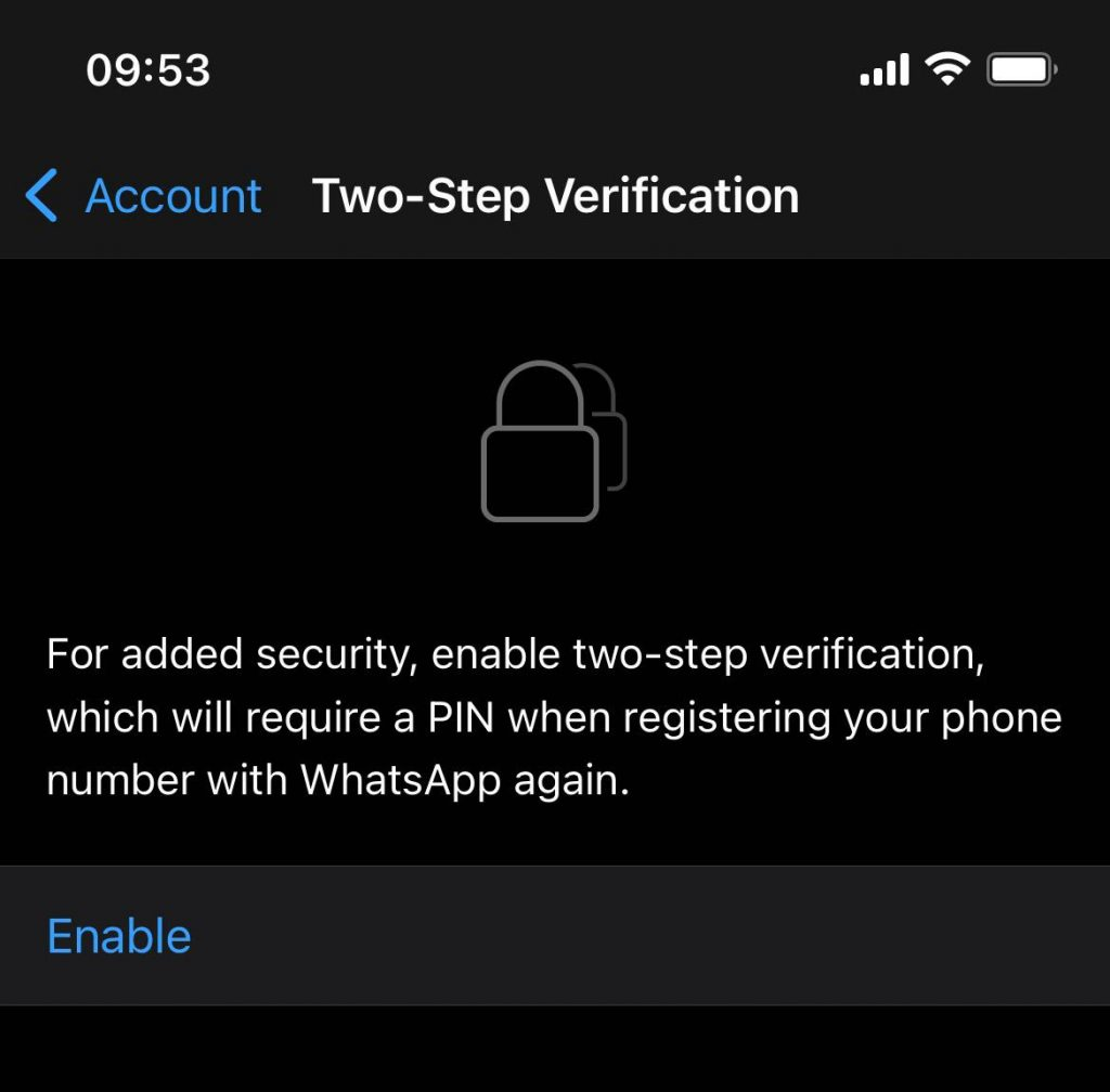 What Parents Need to Know About WhatsApp Safety