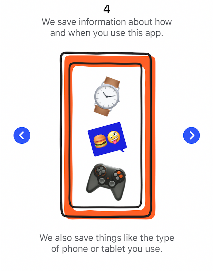 Hướng dẫn sử dụng và lưu ý khi dùng Messenger Kids - 3 phút an toàn mạng cho con